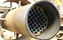 Prefabrikace potrubí